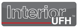Nationwide Underfloor Heating | Interior UFH